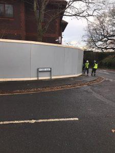 Site-hoarding-in-Wokingham2