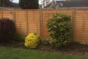 cobham-lap-panel-fencing