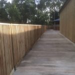 macdonald-close-board-fencing-cobham