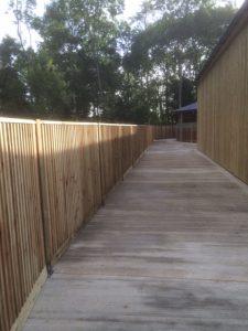 macdonald-close-board-fencing-cobham